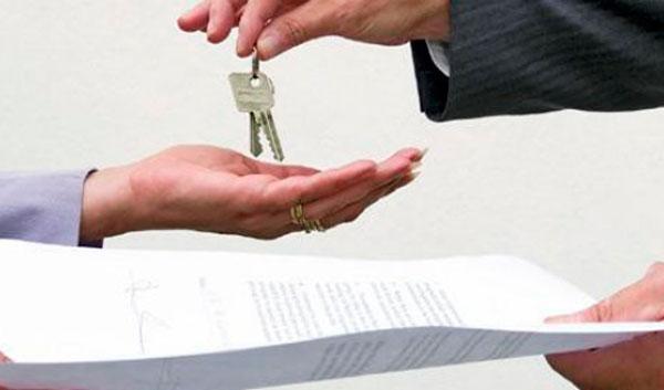 venta-alquiler-casas-departamentos